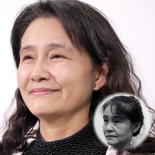 詩立愛塑型線拉提拉皮手術 玲姐力抗老化