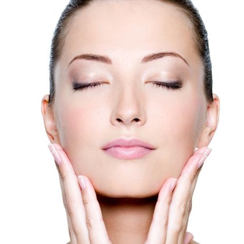 埋線隆鼻線雕術前術後需知