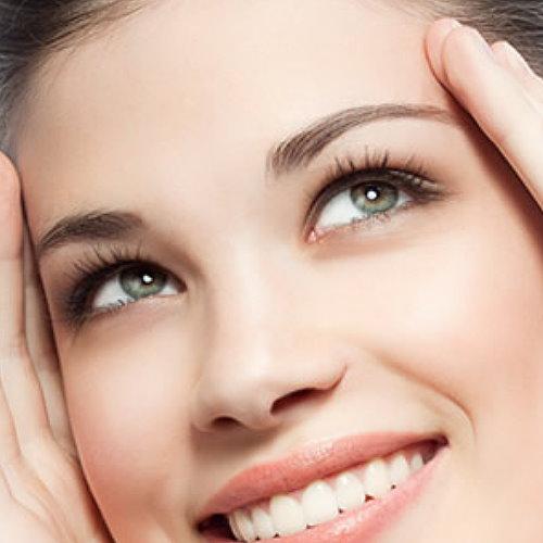 豐補額頭手術效果如何?臉部輪廓概念分析