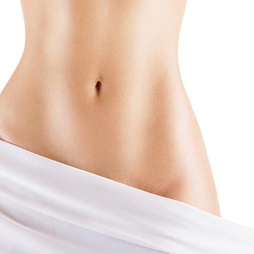 女性私密處整形分成哪幾種?手術進行方式為何?女性私密處整形手術詳細介紹 女婦產科專科醫師執刀