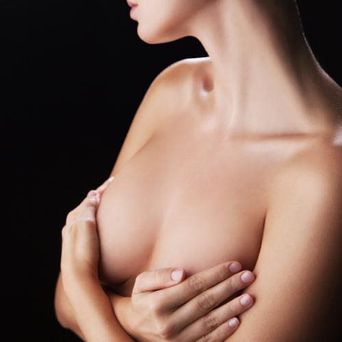 縮修乳頭乳暈手術後遺症與風險