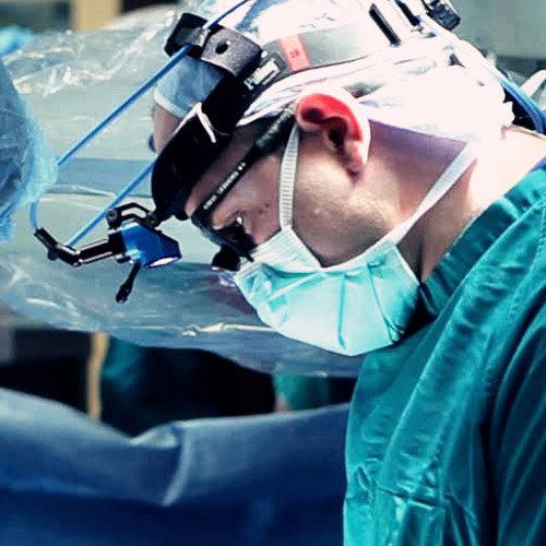 削骨手術後遺症與風險說明