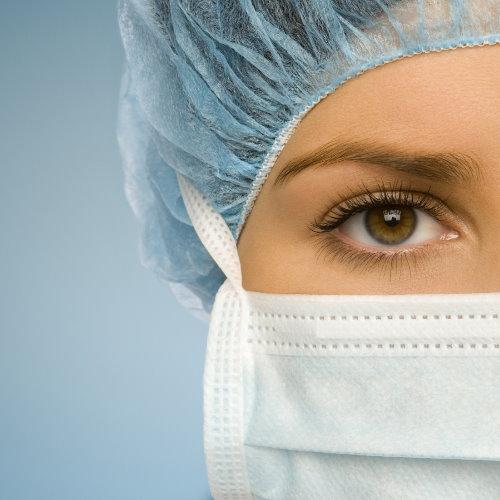 乳房下垂提乳手術問題Q&A