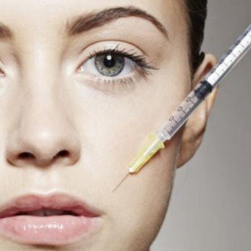 玻尿酸填充劑注射風險副作用說明