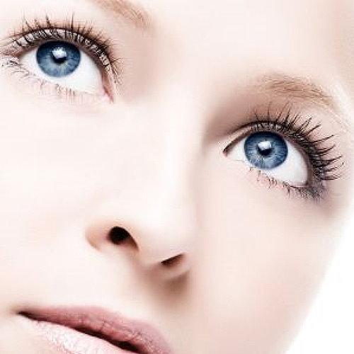 開眼頭眼尾手術分為哪幾類?手術進行方式為何?開眼頭眼尾手術詳細介紹