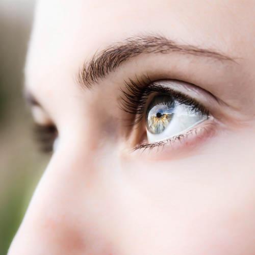 開眼頭眼尾手術風險後遺症副作用