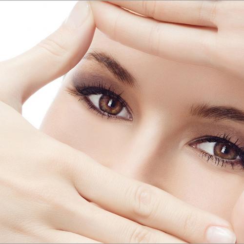 眼袋手術分為哪幾類?手術進行方式為何?眼袋割除手術詳細介紹