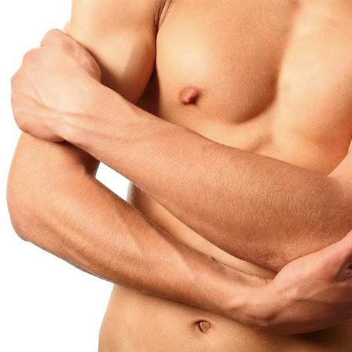 男性女乳症手術風險後遺症副作用