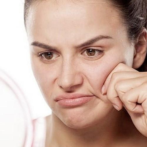臉大的原因有哪些?什麼方式能瘦小臉?