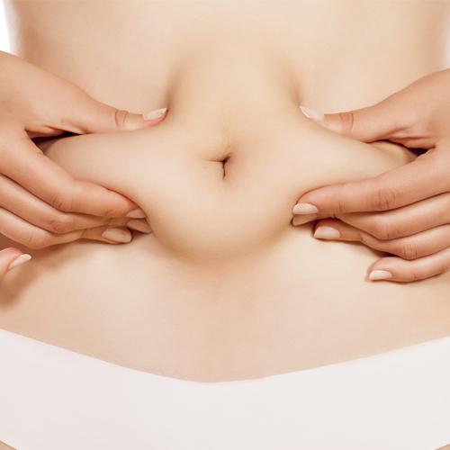腹部拉皮手術風險副作用說明