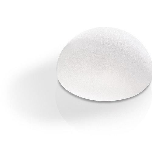 內視鏡果凍矽膠隆乳手術效果如何?完美胸型概念分析