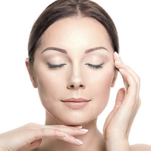 提眉手術效果如何提眉提眼角拉提手術概念分析