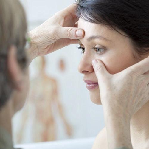 鼻頭塑型手術問題線上解惑Q&A