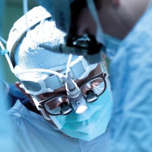 磨骨手術術前術後須知