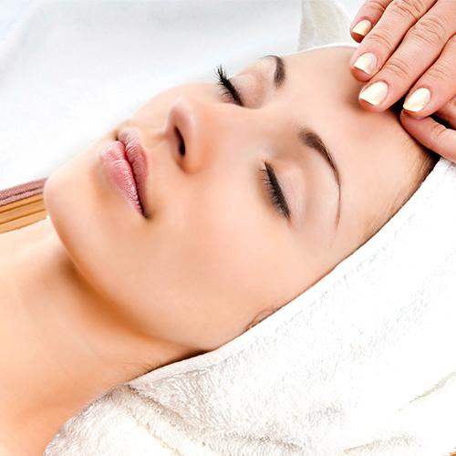 水光美肌療程線上解惑、常見問題Q&A