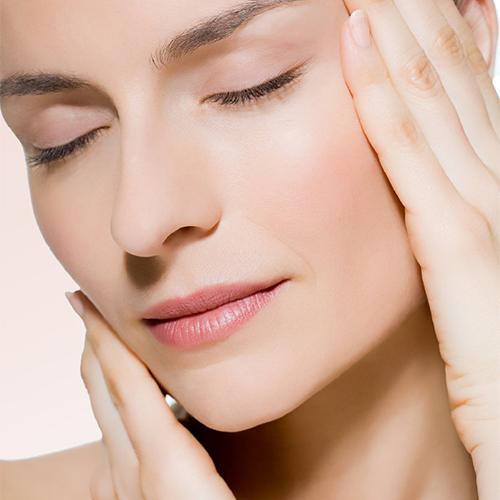水光美肌療程案例分享