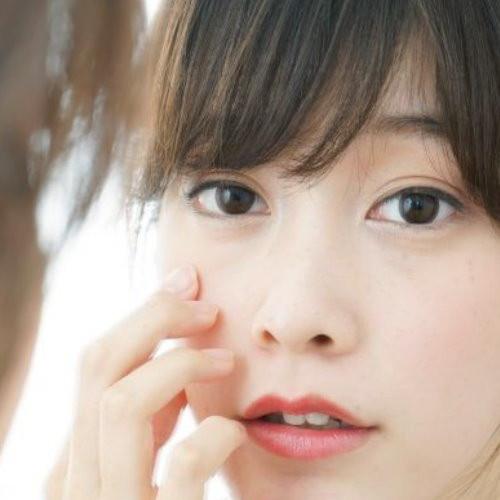 日式鼻雕手術