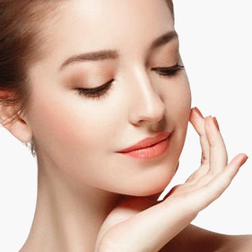 臉部抽脂瘦臉手術注意事項