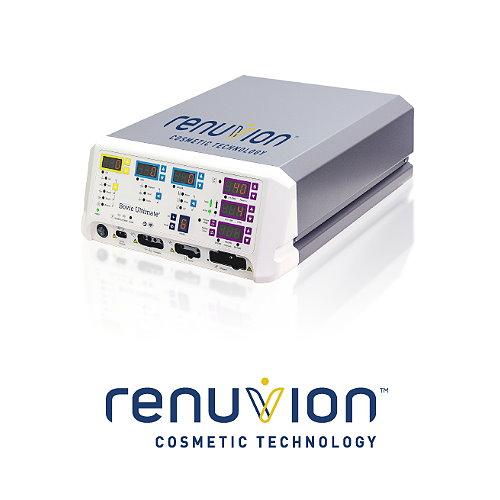 超能電漿Renuvion手術效果如何?超能電漿手術介紹