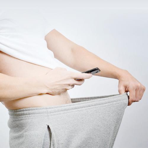 陰莖增大手術