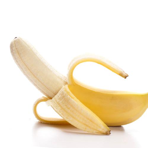 陰莖增大,異體真皮與玻尿酸注射
